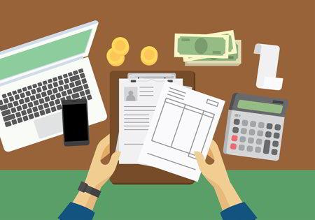 Curso online de Salario y contratación