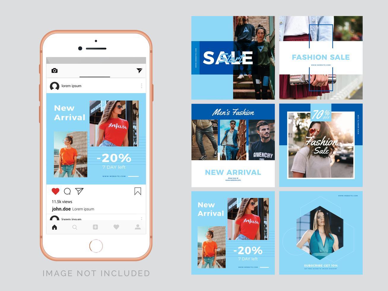 Curso online de Social selling