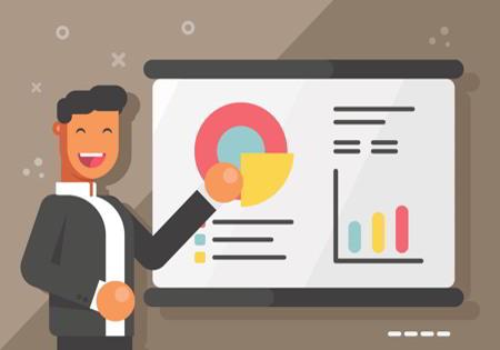 Programa avanzado en Posicionamiento y analítica de páginas web