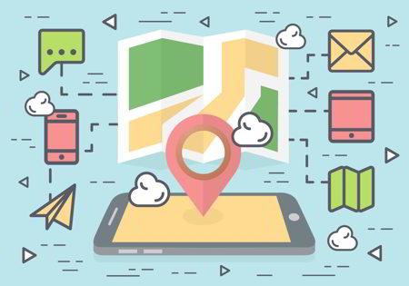 Itinerario formativo en Transformación digital para agencias de viaje