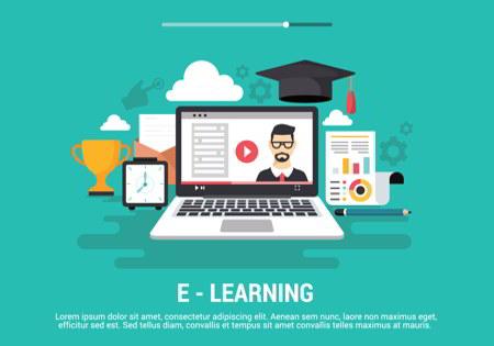 Curso de Tutoría y enseñanza para e-learning
