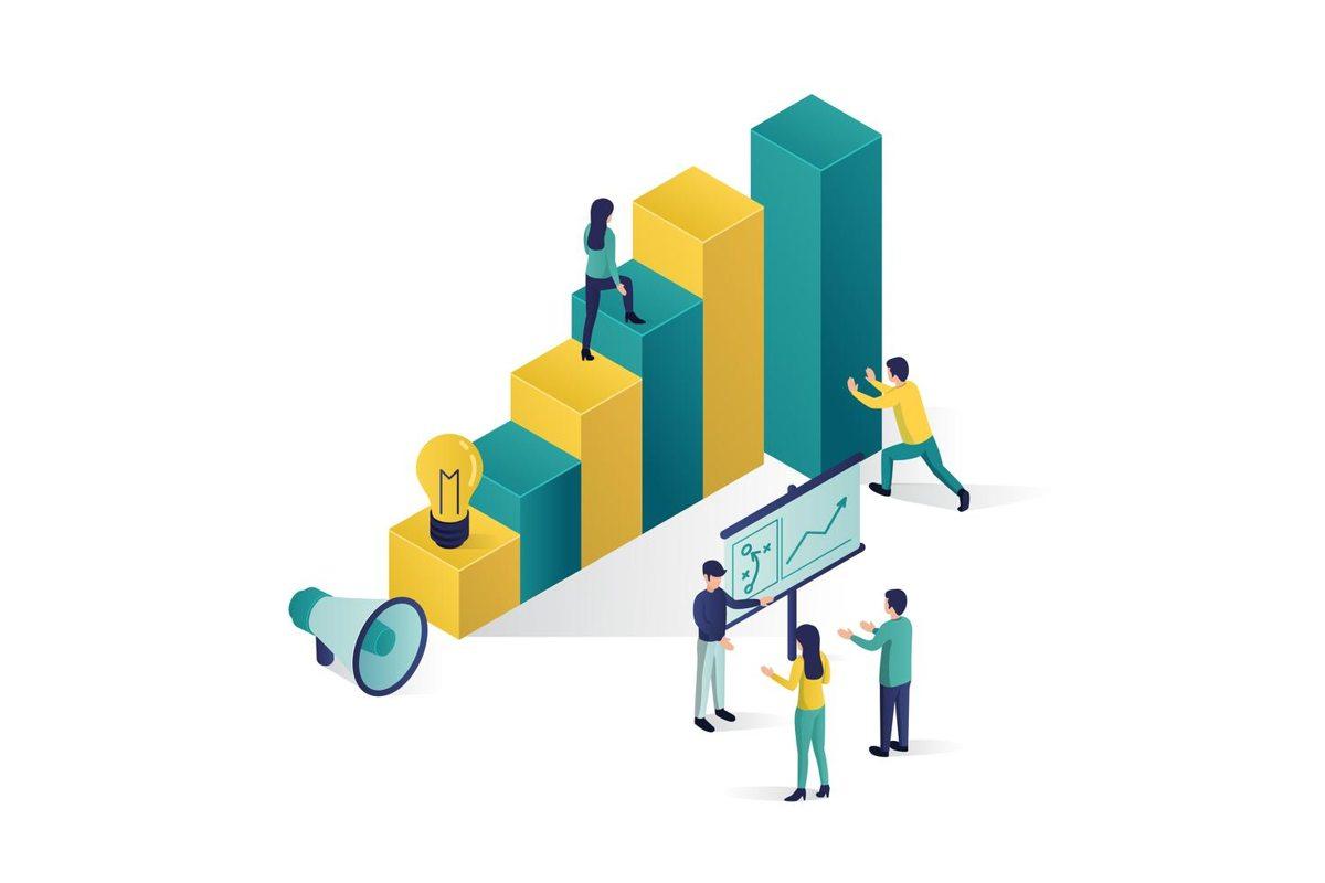 Curso de Proyecto y viabilidad del negocio o microempresa